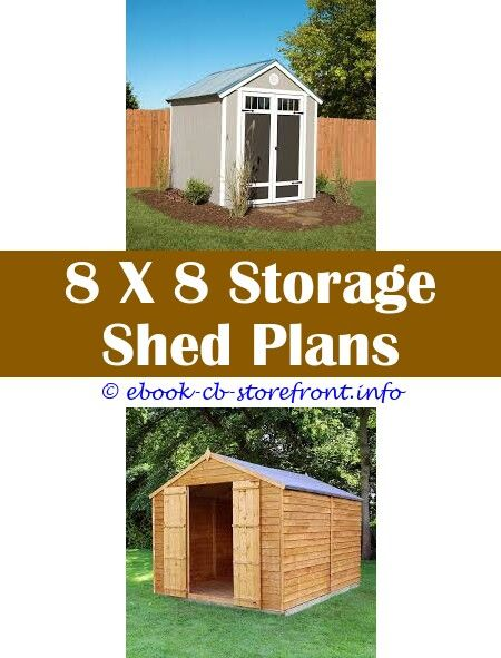 6 Serene Simple Ideas: Shed Plans And Cost Garden Shed ...