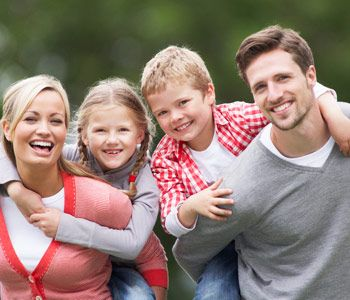 Find complete, gentle family dentistry in the Costa Mesa community  http://www.smiles4oc.com/family-dentistry/complete-family-dentistry-costa-mesa.html