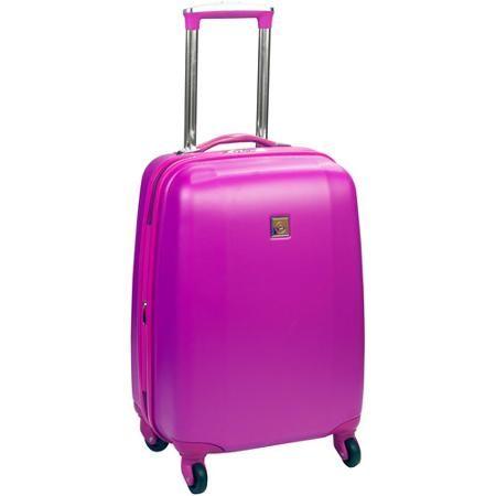#luggage #suitcase #travel #world #istanbul #paris #london #luggage #çanta #valiz #valizetiketi #çekçek #valizaksesuarı #valizmodası #bag #valiz #bavul #luggage #tatil #izmirvaliz #antalyavaliz #istanbulvaliz #google #turkey #plasticbag