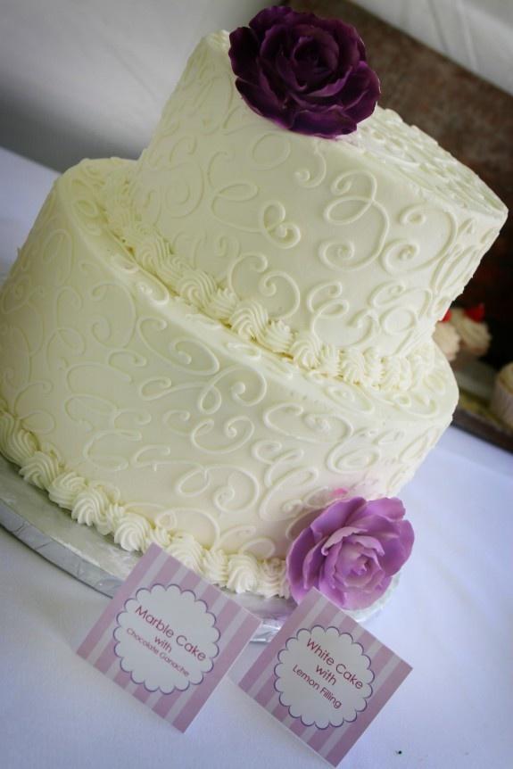 Images Of Cake For Bridal Shower : Oltre 1000 idee su Addio Al Nubilato Torte Di Partito su ...