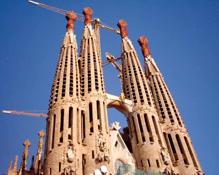 Famous Architect Buildings 12 best things to see images on pinterest | architecture, famous