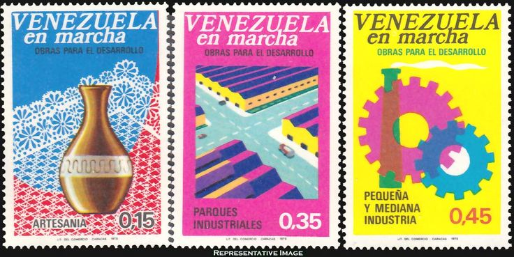Stamps Plus