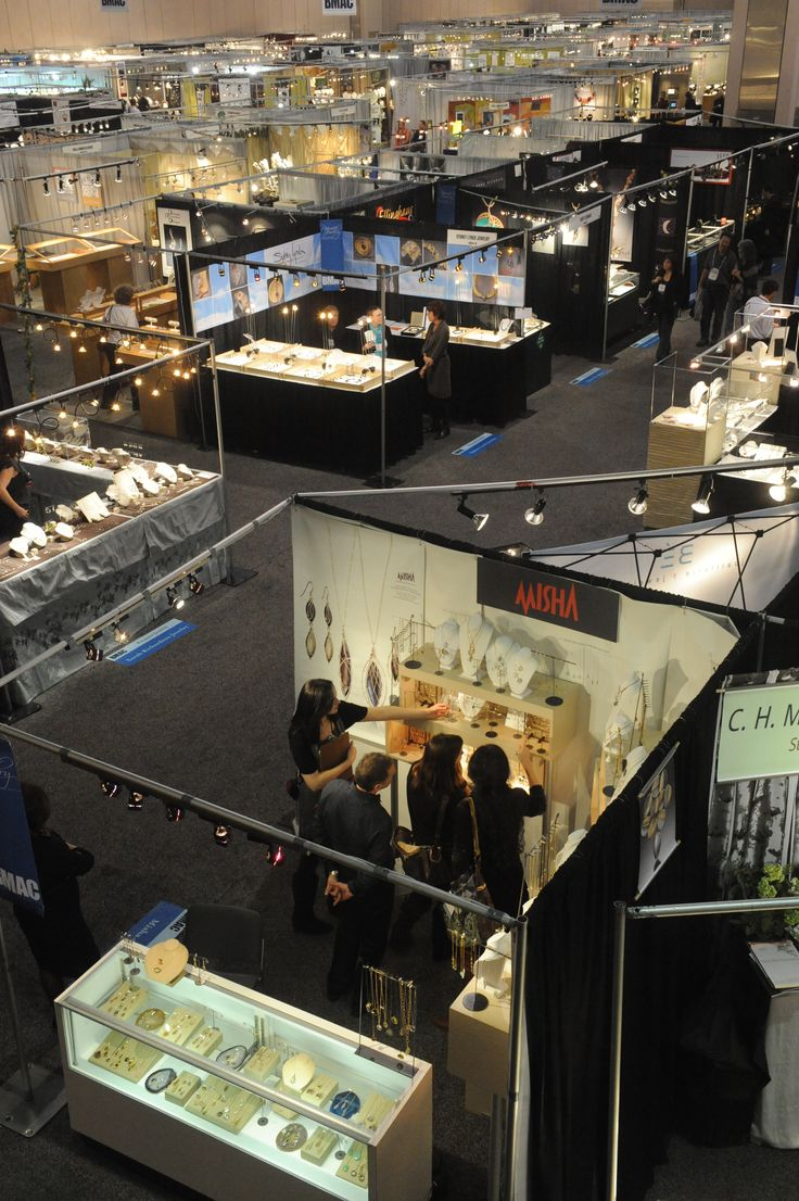 500 best jewelry display images on pinterest jewelry for Jewelry display trade show