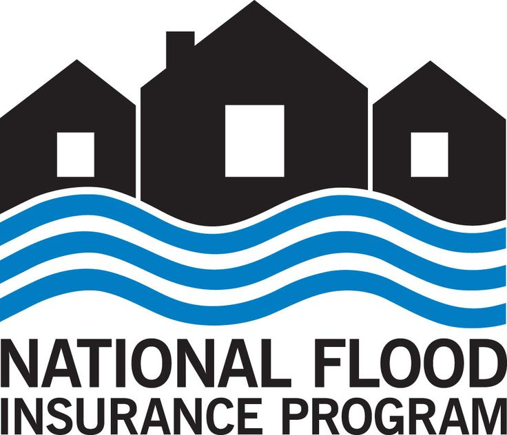 Flood Insurance Quote Classy 27 Best Flood Insurance Images On Pinterest  Flood Insurance . Design Inspiration