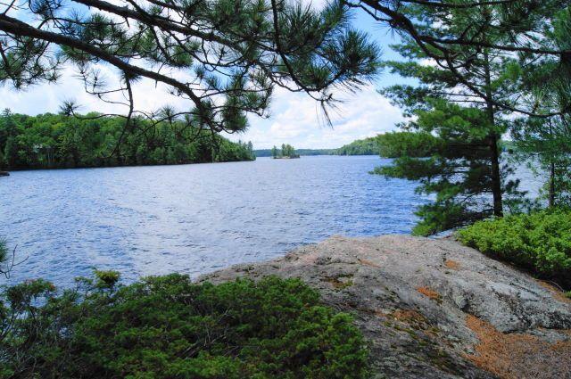 Ontario Cottage Rentals | Northern Comfort | Cottage Rental #676 | Private Rental Cottages in Kawartha and Muskoka Lakes | Bancroft and Haliburton