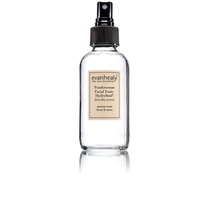 Frankincense HydroSoul - evanhealy   $25 (for anti-aging)