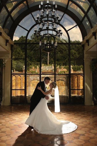 Photo Gallery Of Our New Jersey Wedding Venue