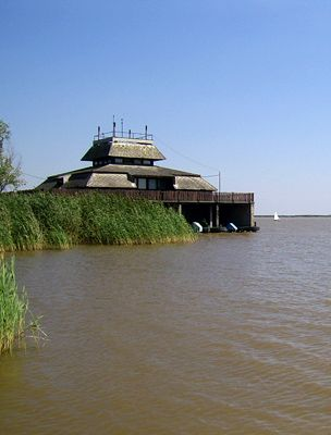 Fertő-tó