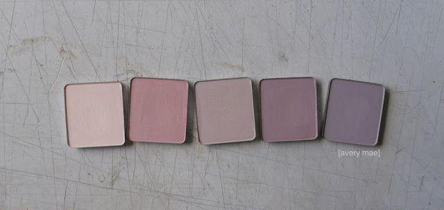 Best 25+ Inglot makeup ideas on Pinterest | Inglot ...