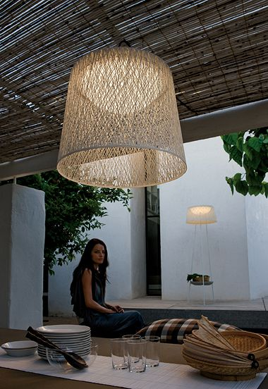 86 Best Images About Apt Lobby Cafe On Pinterest
