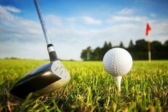 Golf Wallpaper In 2020 Golf Clubs Golf Tips Golf Courses
