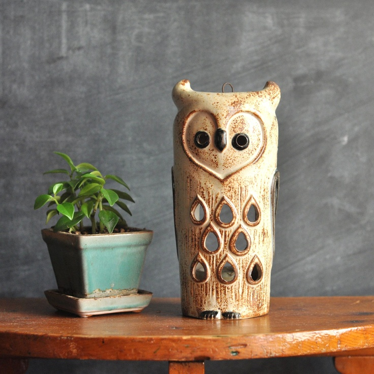 18 Best Images About Pottery Inspiration Candleholders