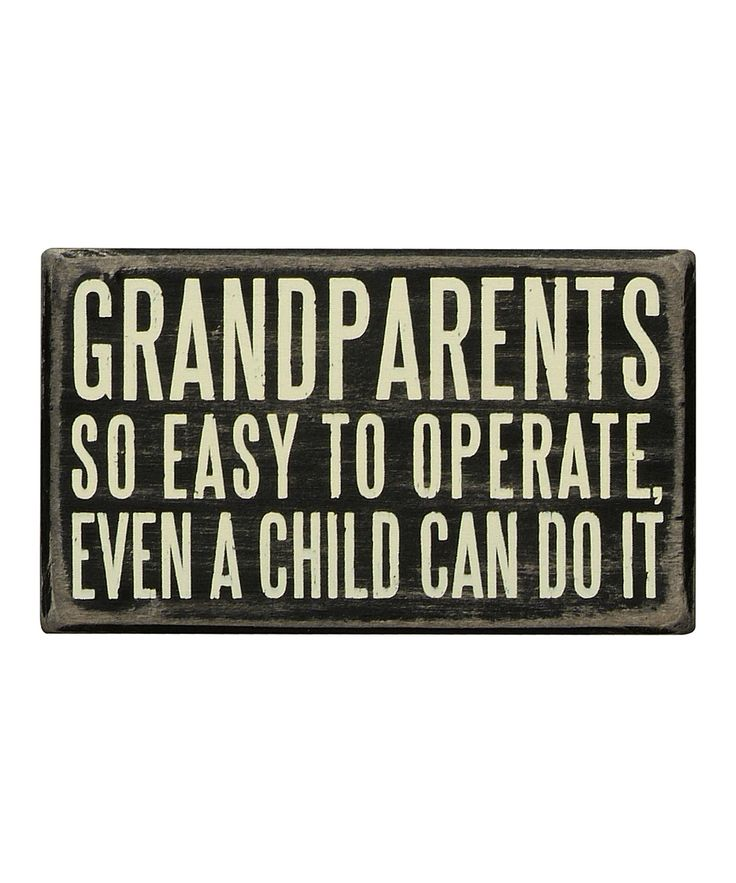 Grandpa Quotes: 104 Best Grandparents Quotes Images On Pinterest