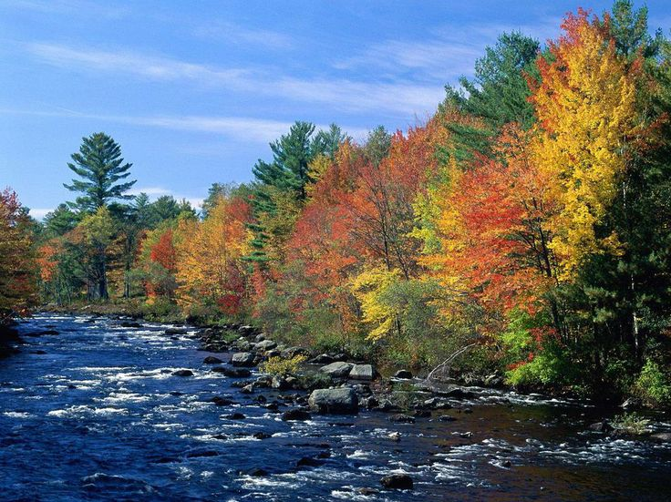 find more http://earth66.com/autumn/colors-new-england/