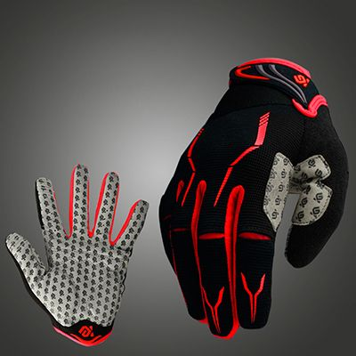 Find More Cycling Gloves Information about Cycling Gloves Full Finger Touch Screen Men Women Autumn Winter Warm MTB Bike Bicycle Windproof Gloves,High Quality gloves full,China cycling gloves Suppliers, Cheap cycling gloves full from MANBO Outdoor Sporting CO.,Ltd Store on Aliexpress.com