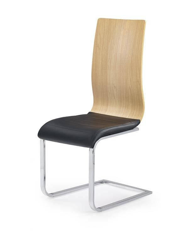 Krzesło K222