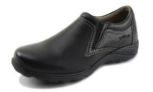 Women's Liliana Slip On #eastlandshoe