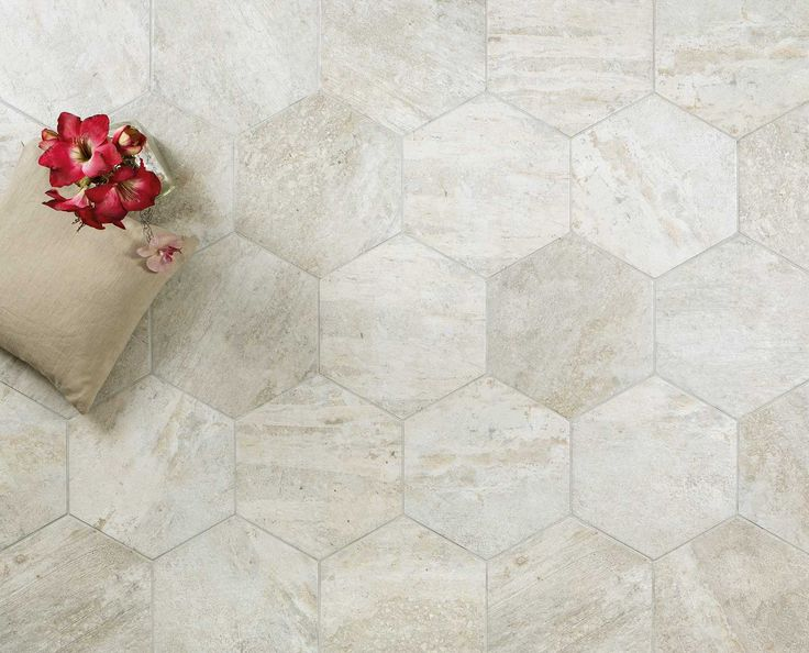 Terrazzo - Italian Floor & Wall Tile. Click on the image to visit our website and to view the rest of our collection.