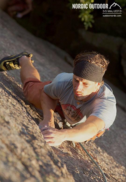 Prova på klättring på Nordic Outdoor som öppnar om bara en vecka. #gbgftw #klättring #bouldering #climbing #rockclimbing #träning