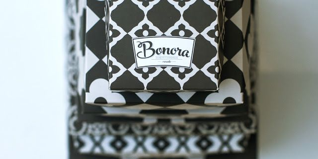 Bonora-Pastry packaging