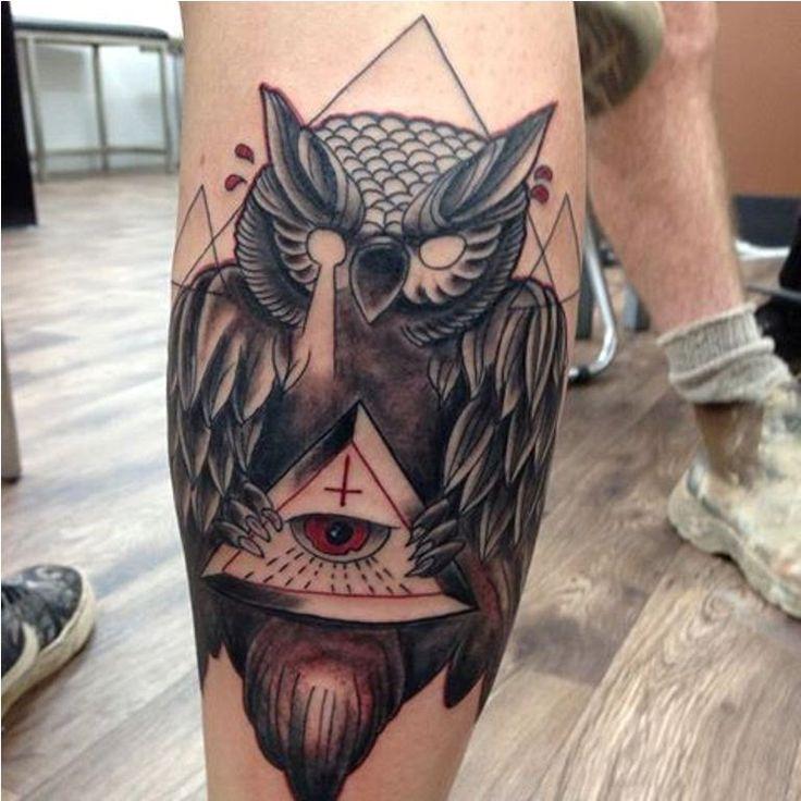 60 Mysterious Illuminati Tattoo Designs: 18 Best Heart Tattoos Images On Pinterest