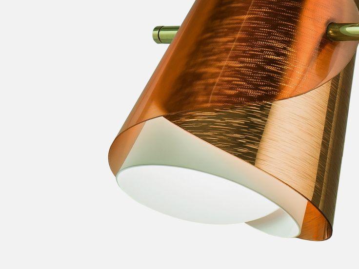 (C) #Slamp e #Montblanc, Overlay  ArtissimaLuce presenta: #SalonedelMobile2017: tutte le novità di Euroluce  Shop on: www.artissimaluce.com  #Salone2017 #isaloni #fuorisalone #light #lighting #lamp #interiordesign #design #architecture #lightdesign #atmosphere  #elegance #icon #italy #madeinitaly #italiandesign #lifestyle #lampada #illuminazione #architettura #archiproduct #lumières #éclairage  #photooftheday #dailyphoto #instalight