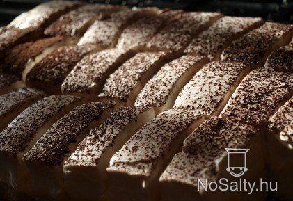 Madártej szelet Mesitől: http://www.nosalty.hu/recept/madartej-szelet