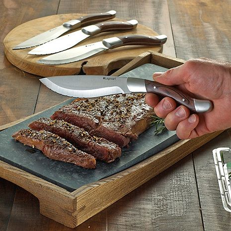 3a06b96dc6df0c1eba48f3225a41efaa - Beautiful the Best Steak Knives In the World