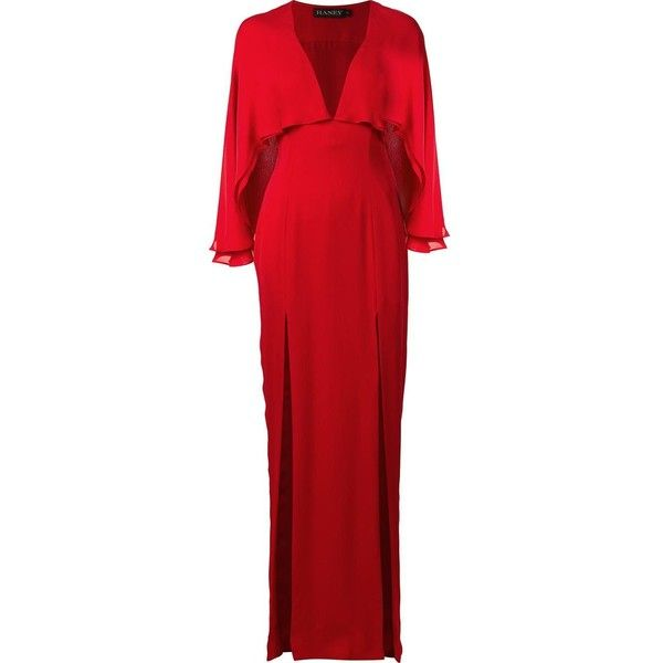 17 Best ideas about Red Silk Dress on Pinterest - Sexy heels ...