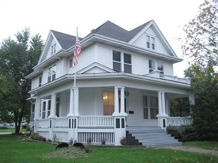 23 best images about sears roebuck catalog homes on for Victorian style kit homes