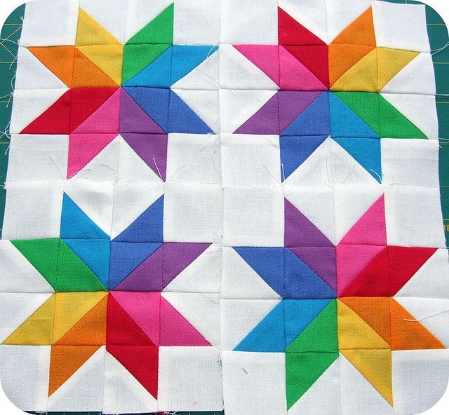 123 Best Images About Quilts Carpenter Star Swoon Quilts
