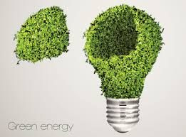 electricity art ideas - Google Search
