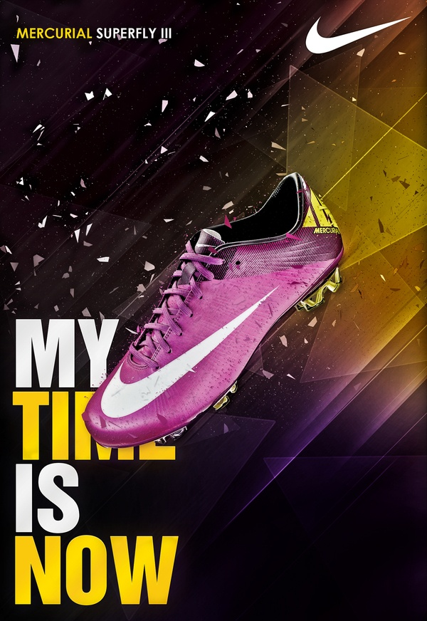 17 Best images about Nike Soccer Shoes 2013 on Pinterest ...