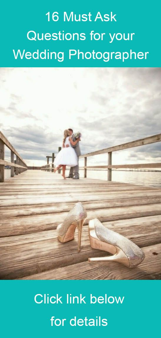 http://www.kardella.com/news/index.php/16-must-ask-questions-for-your-wedding-photographer/