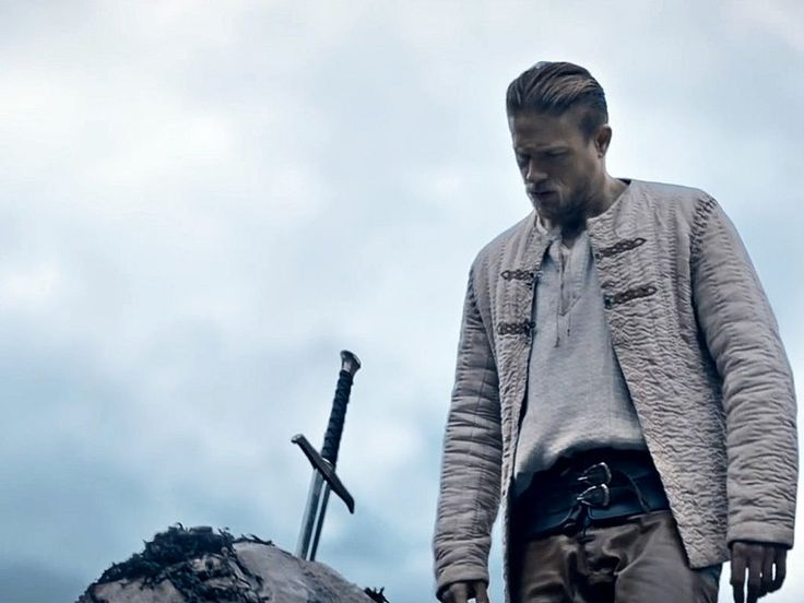 Badboys Deluxe Charlie Hunnam: Best 25+ King Arthur Ideas On Pinterest