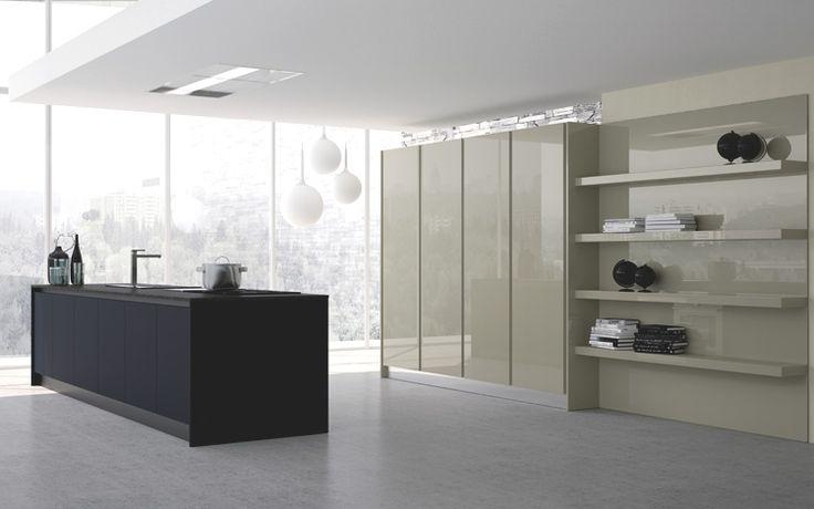 Ikea Soggiorno Color Grigio Tortora Con Posto Tv ~ avienix.com for .