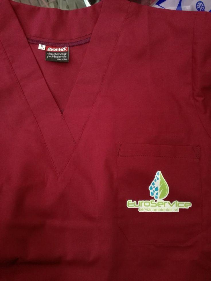 "Texgroupitalia su Twitter: ""Zip jacket with embroidery heart side https://t.co/otlADGtXhh https://t.co/oPtNc3wP7T"""