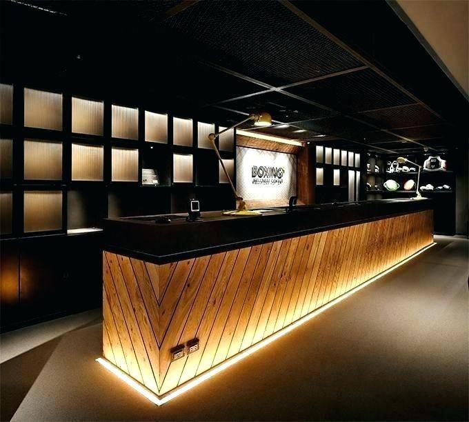 Bar Lighting Ideas Counters Bars Best On And For Sale Design Interieur Restaurant Bar Design Comptoir De Bar