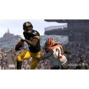 Madden NFL 17 (PS4) Image 9 of 12