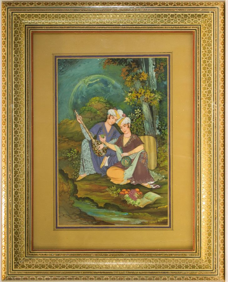 omar khayyam the enigma Rubaiyat of omar khayyám ( persian : رباعیات عمر خیام , translit robāʿiāt-e ʿomar khayyām ) is the title that edward fitzgerald gave to his translation of a selection of poems, originally written in persian and numbering about a thousand, attributed to omar khayyám.