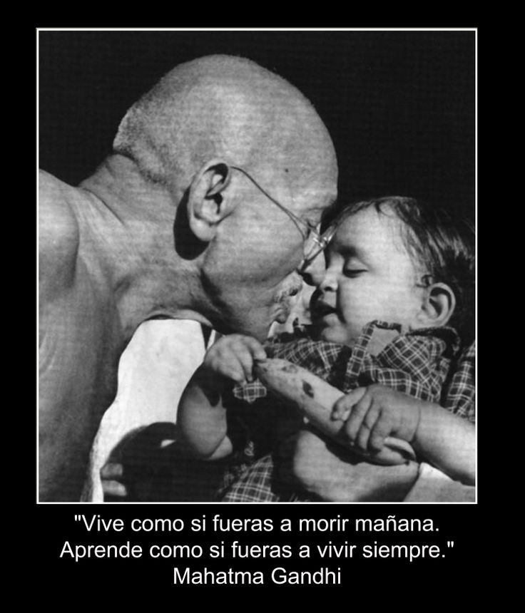 111 Best Images About Mahatma Gandhi On Pinterest