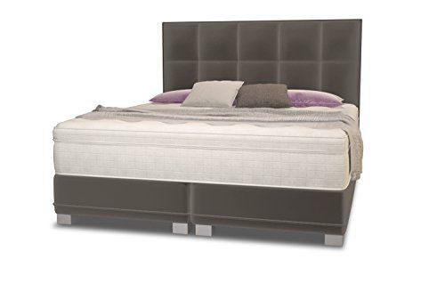 best 10 luxus boxspringbetten ideas on pinterest modernes luxus schlafzimmer futuristisches. Black Bedroom Furniture Sets. Home Design Ideas