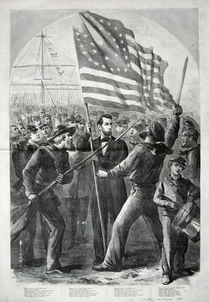 27 Best Abraham Lincoln Images On Pinterest Abraham