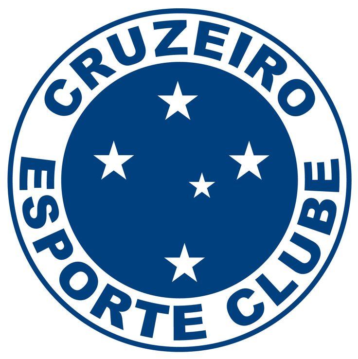 Cruzeiro: (2)  1976; 1997