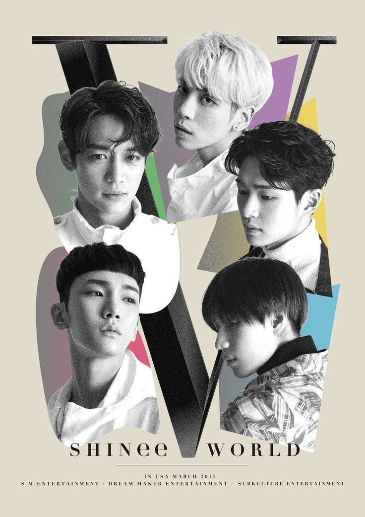 It's happening! SHINee to hold SWC V in USA - http://www.kpopvn.com/its-happening-shinee-to-hold-swc-v-in-usa/