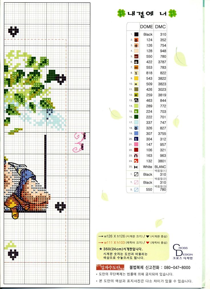 S3214+Sky+Love+2.jpg (1163×1600)