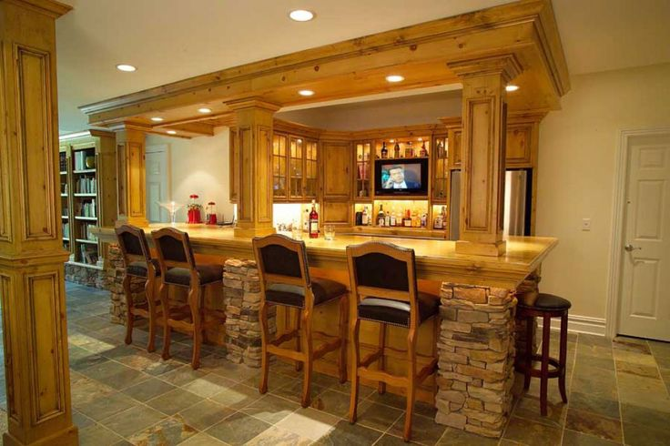 Home Bar Lighting Fixtures  -  Weather you're building a new home bar from scratch, or have an existing bar that you want to spice up, there's a lot you can do to improve the look, ... Check more at http://www.xtend-studio.com/12451-home-bar-lighting-fixtures/