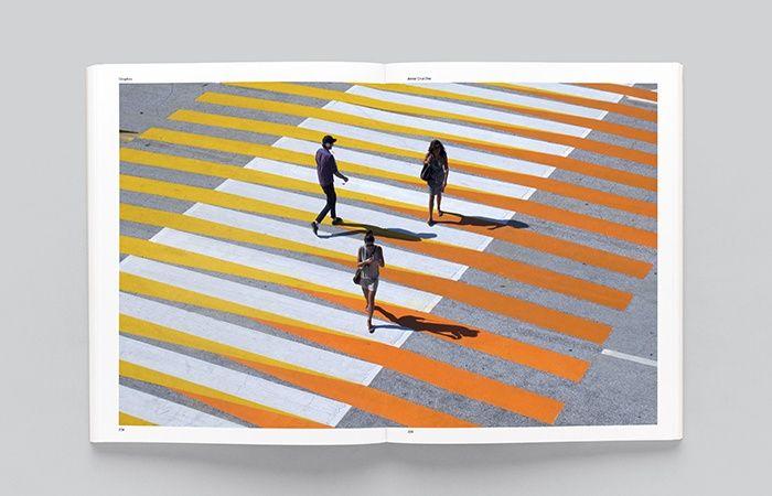 Supernew Supergraphics. Unit Editions. Inside Spread. uniteditions.com/shop/supernew-supergraphics #SupernewSupergraphics