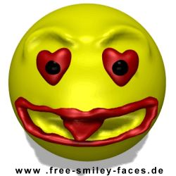 Moving Smileys Emotion | free-animated-smiley-love_smiley ...