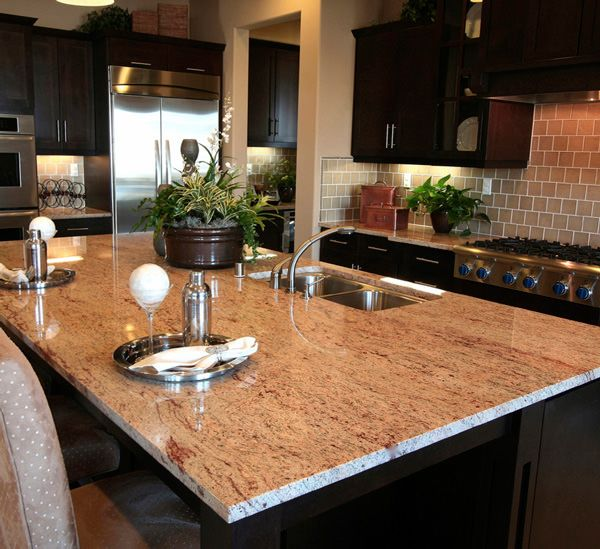 #Kitchenremodeling  For kitchen remodeling, you should take the service of kitchen remodeling contractors from #ChrisCraftsman. They are one of the best remodeling contractors in #Connecticut. They are very professional and will perform the remodeling task very smoothly and to your satisfaction. To hire a kitchen remodeling contractor, call 914-363-0470 or email at chris@chriscraftsman.com.   #KitechenRemodelingArmonk #KitchenremodelerStamfordCt
